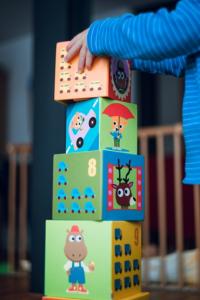 hracka pre deti